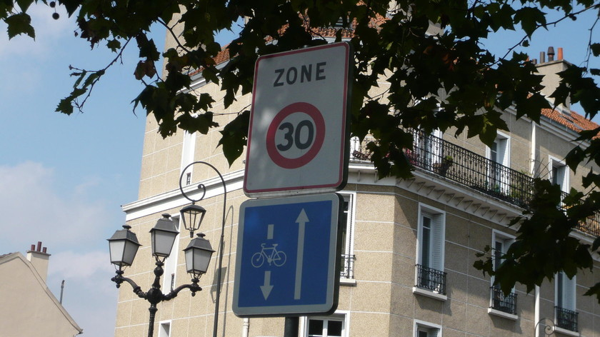 Rencontres cyclables
