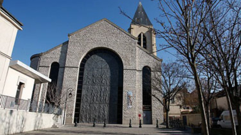 http://www.nanterre.fr/uploads/Image/94/IMF_ACCROCHE/GAB_NANTERRE/7626_386_Cathedrale-St-Genevieveok.jpg