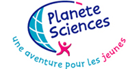 Planète Science