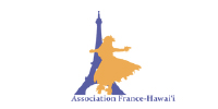 Association hawaïenne