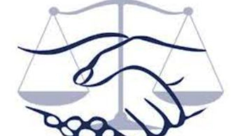 http://www.nanterre.fr/uploads/Image/db/IMF_ACCROCHE/GAB_NANTERRE/17903_200_conciliateur-de-justice.jpg