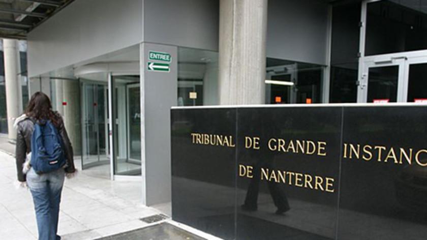 http://www.nanterre.fr/uploads/Image/dd/IMF_ACCROCHE/GAB_NANTERRE/14039_743_tribunal.jpg