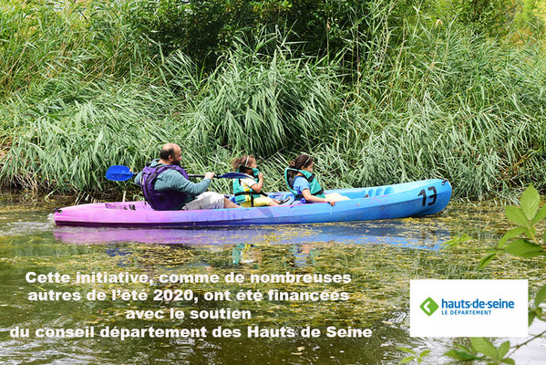 initiationcanoetexte