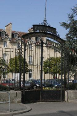 site de rencontre algerien gratuit sans inscription nanterre